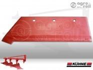 Ekevas Lajta-KMF 335 élfelrakott széles