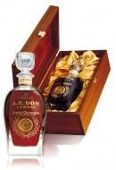 A.E. Dor Extra Grande Champagne 0,7L 40%