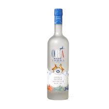 A.E. Dor ORA Vodka 0,7L 40%