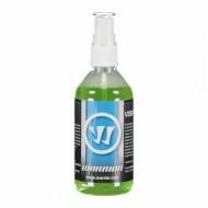 WARRIOR Plexi Tisztító Spray