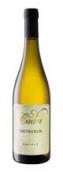 Cadia Sauvignon 2015 Abrigat 0,75L 12,5%