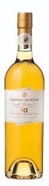 Chateau de Beaulon Pineau White 10 Years Old 0,75L 18%