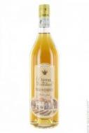Chateau de Montifaud Pineau Blanc Jeune 0,75L 17%