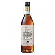 Chateau de Montifaud Pineau Blanc Vieux  0,75L 18%