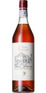 Chateau de Montifaud Pineau Rouge Jeune 0,75L 17%