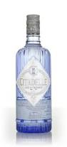Citadelle  Gin Original 0,7L 40%