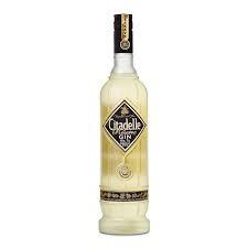 Citadelle  Gin Reserve 0,7L  40%  2014