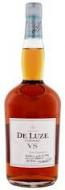 De Luze VS Fine Cognac 1L 40%