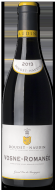 Doudet Naudin Vosne Romanée 2011 0,75L  13%