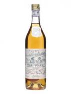 Francois 1er Pineau Blanc 0,75L 17%