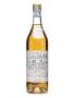 Francois 1er Pineau Prestige Blanc 0,75L 17%