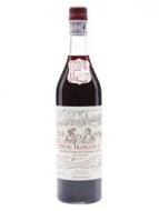 Francois 1er Pineau Rouge 0,75L 17%