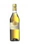 Francois Voyer Pineau Blanc Jeune 0,75L 17%