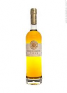 Francois Voyer Pineau Blanc Vieux 0,75L 17,5%