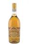 Grand Breuil  Pineau Blanc  0,75L 17%