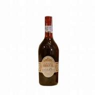 Grand Breuil  Pineau Rouge 0,75L 17%