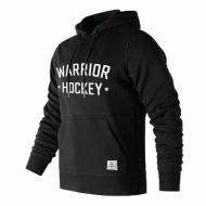 WARRIOR Hockey Sr. Pulóver