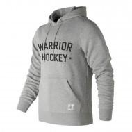 WARRIOR Hockey Jr. Pulóver