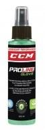 CCM Proline Kesztyű Fertőtlenítő
