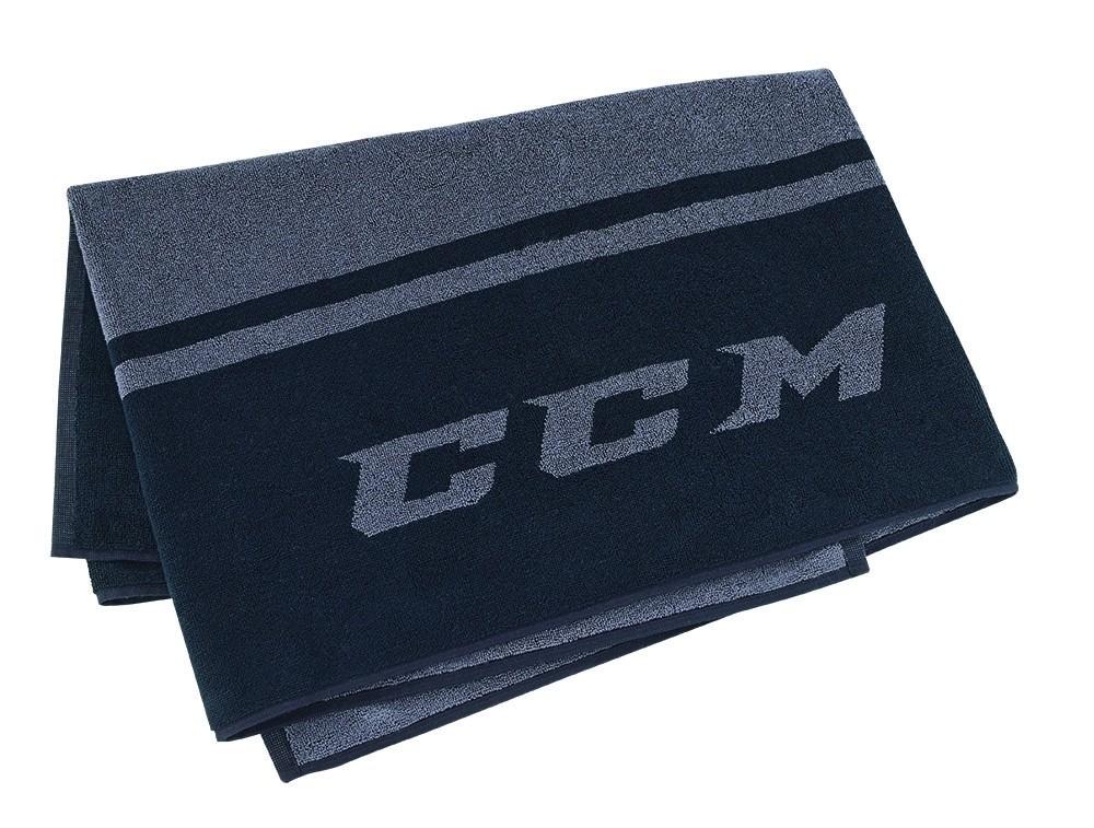 CCM Fürdőlepedő