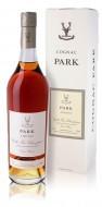 Park Cigar Blend 0,7L 40%