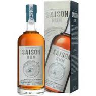 Park Rum Saison giftbox 0,7L 42%