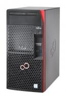 FUJITSU PRIMERGY PY TX1310M3 SSD