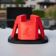 HOCKEYSHOT Adapt Cones 2db