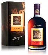 Marquis de Montesquiou VSOP 0,7L 40%