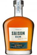 Park Rum Saison Reserve giftbox 0,7L 43,5%