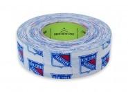 RENFREW Pászka NHL New York Rangers