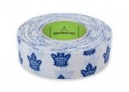 RENFREW Pászka Toronto Maple Leafs