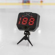 HOCKEYSHOT Extreme Hockey Radar