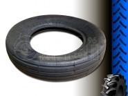 3.00-4 4 PR gumiabroncs CR309 K406 KENDA TT SET vízmintás