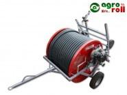 Dobrögzítő drótkötél E-281 silózó 1402-34667-2