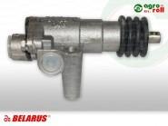 Fékszelep 822-es új tip. BELARUS ORIGINAL (80-3514010) 14.3514010