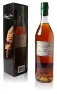 Normandin-Mercier Vieille Fine Champagne 15 Y. 0,7L 40%