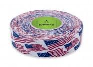 RENFREW Pászka USA Zászló