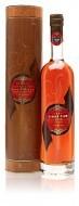 Jean Fillioux  Cigar Club 0,7L 40%