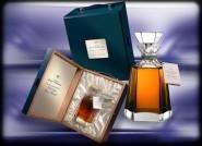 Jean Fillioux Cognac Réserve Familiale Sèvres (0,7L 40%)