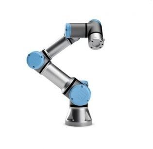 UR3E ROBOT