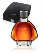 Hine Cognac Triomphe Grande Champagne (0,7L 40%)