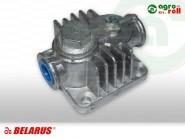 Kompresszor hengerfej MTZ50
