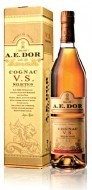A.E. Dor VS Selection 0,7L 40%