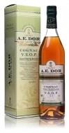 A.E. Dor VSOP Rare Fine Champagne 0,7L 40%