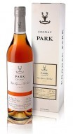 Park VSOP 0,7L 40%