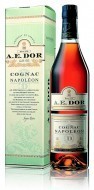 A.E. Dor Napoléon 0,7L 40%