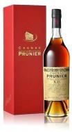 Prunier XO Very Old Grande Champagne 0,7L 40%