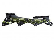 GRAF MAX10 Görkorcsolya Sín (1 Pár)