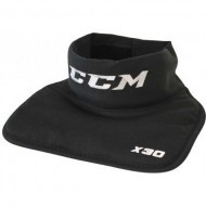 CCM X30 Sr. Nyakvédő